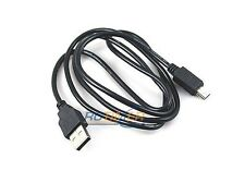 Mini USB Cable for FTDI