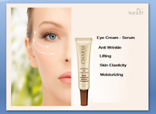 TianDe Charm Anti-Wrinkle Eye Cream-Serum Lifting Smoothing Wrinkle Concentrate