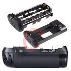 Multi-Power Vertical Battery Grip  for Nikon D600 MB-D14 MBD14 EN-EL15 Camera