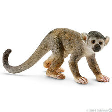 Schleich 14723 - Squirrel Monkey