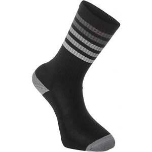 Madison Alpine MTB Sock