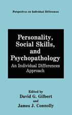 Perspectives on Individual Differences: Personality, Social Skills, and...
