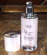 Dior Capture Totale - Dream Skin Perfect Skin Creator - 1.7oz 50mL Full Size