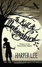 To Kill a Mockingbird von Harper Lee (1988, Taschenbuch)