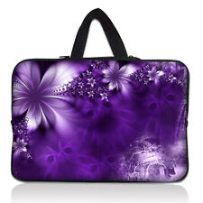"""14"""" Laptop Sleeve Notebook Case Cover Carry Bag For HP Chromebook 14 Chrome OS"""