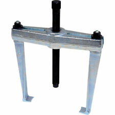 Manual Vehicle Gear Pullers
