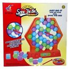 Party Family Board Game SAVE THE BEE
