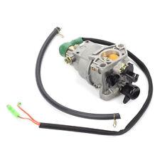 For Honda EM5000SX EM7000is EM6500GP EU6500i Generator Carburetor Carb USA