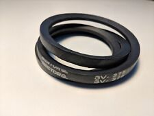 D/&D PowerDrive 5//3V375 Banded V Belt