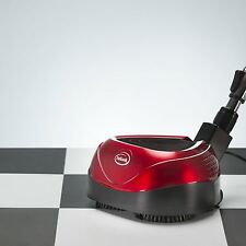 Electric Floor Polisher Scrubber Buffer Tile Hard Wood Cleaner Burnisher Machine