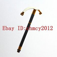 Lens Aperture Flex Cable For Canon EF 24-70mm 1:2.8 L II USM ⌀82mm Repair
