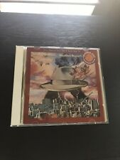 Weather Report - Heavy Weather - 24k Gold - Remaster - CK 57185