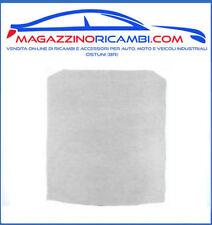 PADIGLIONE SOTTOTETTO INTERNO CIELO FIAT 126  NORMALE COLORE GRIGIO