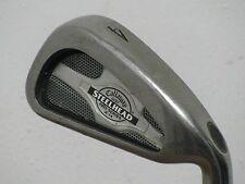 Callaway X-14 Pro Series 4 Iron Uniflex Callaway Steel Very Nice!!
