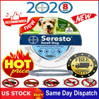 Best Dog Flea Collars - Seresto1 Flea and Tick Collar for Small Review