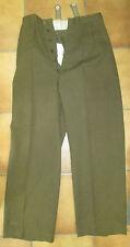 Pantalon GB WW2 Officier