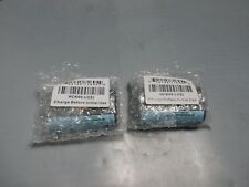 price of 001 Pb995a 001 001 Travelbon.us