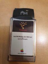 Apple Newton Wifi Card