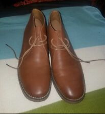 St Jon's bay shoes