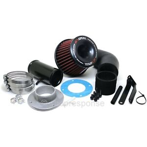 APEXi Power Intake Air Filter Fits Corolla GTS Levin Trueno AE86 4AGE 508-T003