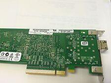HP Qlogic QLE-2560-8Gb Fibre Channel HBA-Part # 489190-001, AK344-63002