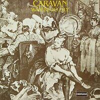 Caravan - Waterloo Lily [New CD] Bonus Tracks, Rmst