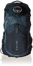 Osprey Manta AG 20 Backpack One Size Fossil Grey