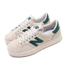 New balance Proct-C Beige Verde Hombre Mujer Unisex Casuales Zapatos Tenis proctccg D