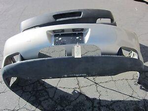 Ferrari 456M Rear Bumper Part# 65444810