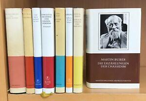 8 Bücher, Manesse, Bibliothek der Weltliteratur, Sammlung Konvolut Paket