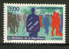 TIMBRE 3134 NEUF XX LUXE - LE MEDIATEUR DE LA REPUBLIQUE
