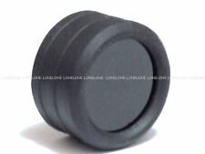 SpiderFire IR Infrared Filter Lens Cover For 30-33mm Xenon Torch Head WF501B X6V