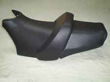 "Yamaha V-Max Replacement ""SEAT COVER"" kit  ""do-it-yourself"" 1985-2007 V-MAX L@@K"