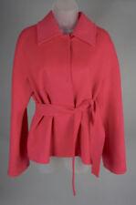 Manteaux et vestes Max Mara en laine mélangée pour femme