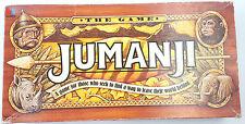 Milton Bradley Strategy Cardboard Board & Traditional Games