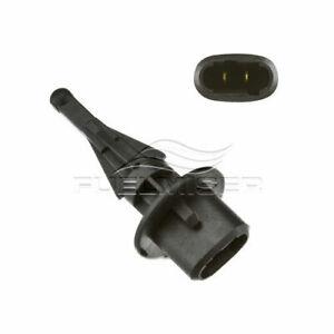 Fuelmiser  Air Temperature Sensor   CAT010