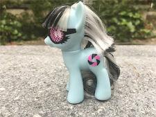 "My Little Pony MLP 3"" Photo Finish Spielzeug Figur Neu Loose"