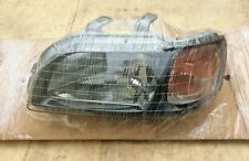 HEADLIGHT Honda Civic 6 VI 1994 - 01 NOS BOSCH 0318050813 Boxed / Unmarked