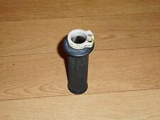 HONDA CBR900RR CBR900 RRT/RRV FIREBLADE OEM THROTTLE TWIST GRIP TUBE 1996-1997