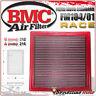 AIR FILTER BMC RACE MOTO WASHABLE FM104/01 DUCATI MONSTER 750 1999 99