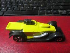 2002 Hotwheels Conversion Racer