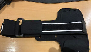 Mpow Sports Phone Holder Band - Iphone
