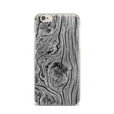 Vintage iPhone XS Max Case Wood iPhone XR Cover iPhone 7 Plus TPU Silicon Cover