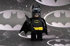 Lego Mini Figure Batman Movie BATMAN from Set 70915 New