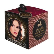 Technic Make up Cube Cosmetic Advent Calendar 24 Days to Christmas