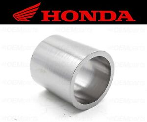 Honda CH250, NSS250, PS250 Exhaust Muffler Silencer Pipe Connector Joint Gasket