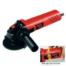 Skil (By Bosch) 9620 Angle Grinder Machine 620W 4 inch