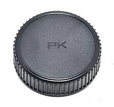 Kood Rear Lens Cap For Pentax K