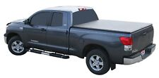 Tonneau Cover For 2001-2006 Toyota Tundra 2002 2003 2004 2005 Truxedo 245101