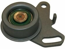 For 1989-1992 Mitsubishi Galant Timing Belt Tensioner 49793CK 1990 1991